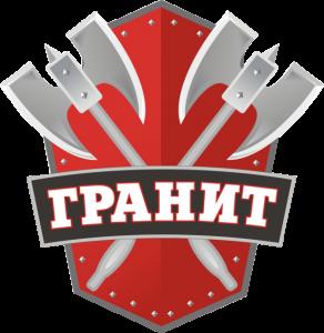 частное охранное предприятие Северск
